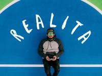 Stretnutie mladých REALITA web